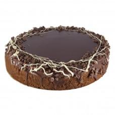 עוגת קרמבו קוטר 20 - פיס אוף קייק גבעתיים