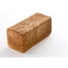 לחם קסטן חיטה מלאה דגנים אפוי - פיס אוף קייק גבעתיים