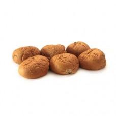 לחמניה כוסמין קל 99 קלוריות מארז - פיס אוף קייק גבעתיים