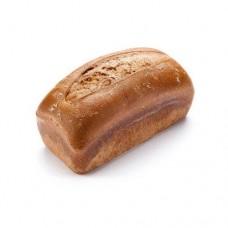 לחם כוסמין - פיס אוף קייק גבעתיים