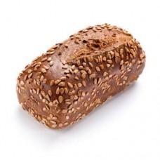 לחם חמניה שיפון - פיס אוף קייק גבעתיים