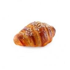קוראסון ביס חמאה - פיס אוף קייק גבעתיים