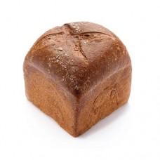 לחם שיפון 100 - פיס אוף קייק גבעתיים