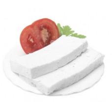 גבינת בולגרית 16% (350 גרם לקובייה) - מעדני עופר