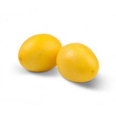 תפוז סיני - הירקניה