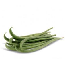 שעועית ירוקה - הירקניה