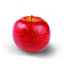 תפוח פינק ליידי מובחר - הירקניה