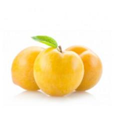 שזיף צהוב - הירקניה