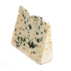 גבינת רוקפור (100 גרם ליח) - מעדני עופר
