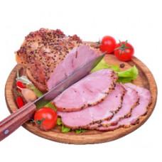 כתף בקר (200 גרם ליח) - מעדני עופר