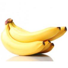 בננה - הירקניה