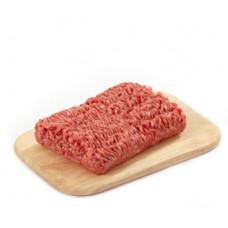 בשר טחון בקר - אטליז סימן טוב
