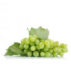 ענבים ירוקים - הירקניה