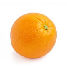 תפוז למאכל - הירקניה