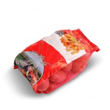 תפוא אדום ארוז 3.1 קג (תפוח אדמה) - הירקניה