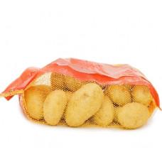 תפוא לבן ארוז 3.1 קג (תפוח אדמה) - הירקניה
