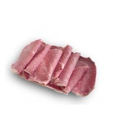 רוסטביף (200 גרם ליח) - מעדני עופר