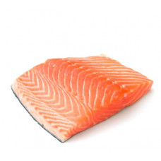 פילה סלמון (מחיר ברוטו) - זלאיט דגים