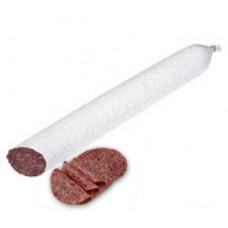נקניק סרוולד צרפתי (100 גרם ליח) - מעדני עופר