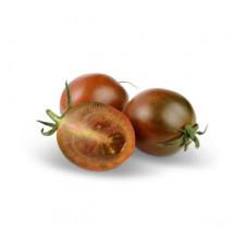 עגבנייה שרי ליקופן (מארז) - הירקניה