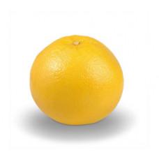 תפוז למיץ - הירקניה