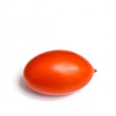 עגבנייה תמר - הירקניה