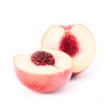אפרסק לבן מובחר - הירקניה