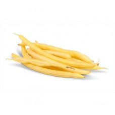 שעועית צהובה - הירקניה