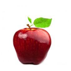 תפוח יהונתן - הירקניה