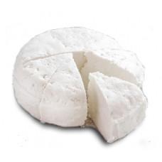 גבינת צפתית קשה 16% (400 לקובייה) - מעדני עופר